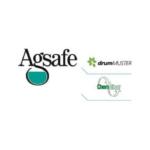 2019 Partner - Agsafe