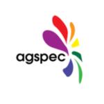 2019 Partner - Agspec