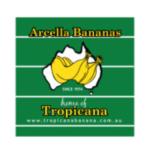 2019 Partner - Arcella