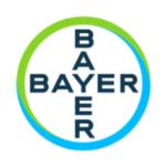 2019 Partner - Bayer