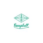 2019 Partner - Campbell