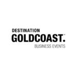 2019 Partner - Destination Gold Coast