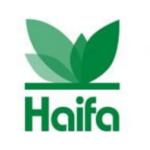 2019 Partner - Haifa