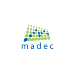 2019 Partner - Madec