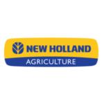 2019 Partner - New Holland