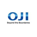 2019 Partner - OJI