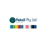 2019 Partner - Pakall