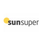 2019 Partner - Sunsuper