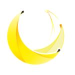 Australian Banana Industry Congress 2021 icon
