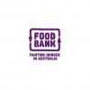 2019 Exhibitor - Food Bank