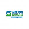 2019 Exhibitor - Nelson