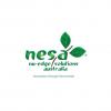 2019 Exhibitor - Nesa