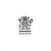 2019 Exhibitor - Queensland Government
