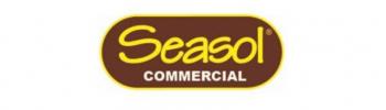 2019 Exhibitor - Seasol