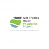 2019 Exhibitor - Wet Tropics