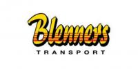 2019 Partner - Blenners