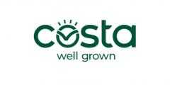 2019 Partner - Costa