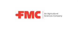 2019 Partner - FMC