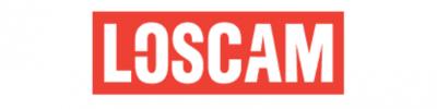 2019 Partner - Loscam