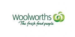 2019 Partner - Woolworths