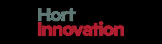Hort innovations resized