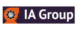 IA group