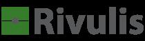 Rivulis_logo_Horizontal_RGB-39-23-Visser-Tiffany