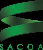 SACOA-S