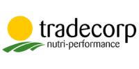 Tradecorp (2)