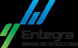 entegra-signature-structures-logo