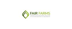 fairfarms