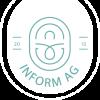 inform-ag-logo