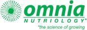 omnia_australia_logo