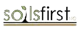 soils_first_nq-removebg-preview